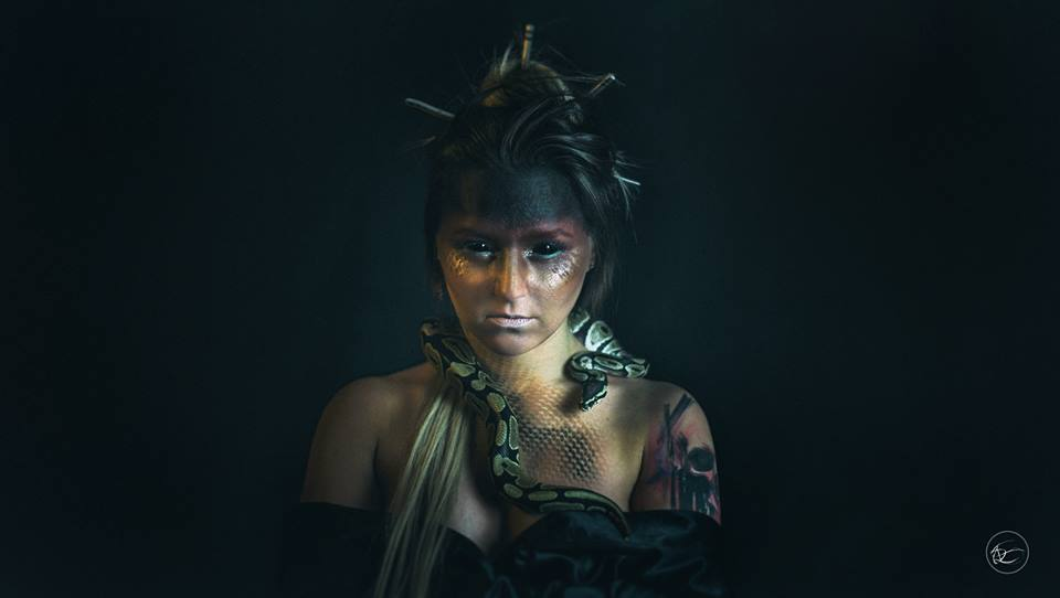 malovaninaoblicej facepaint makeupart makeupartist chomutov czech vizazistka