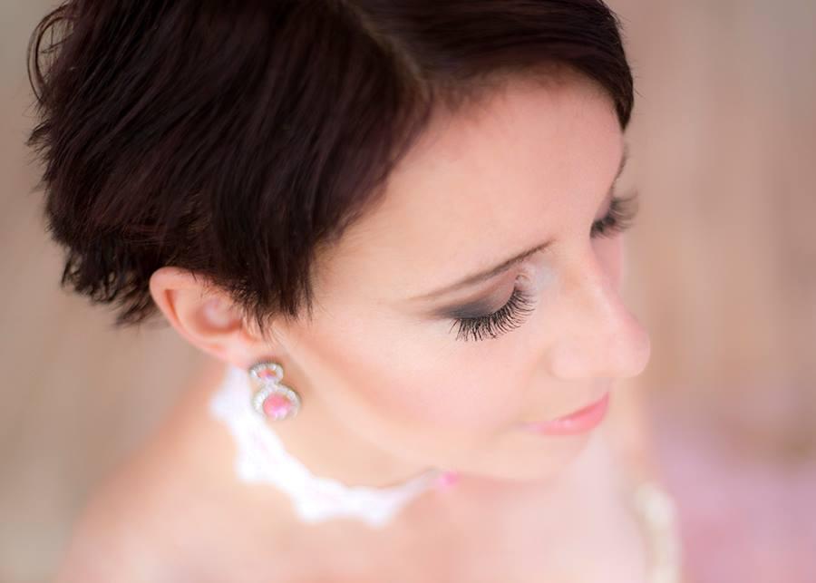 licenipronevestu svatebniliceni romanticmakeup makeupartist vizazistka chomutov czech svatba nevesta svatebnimakeup