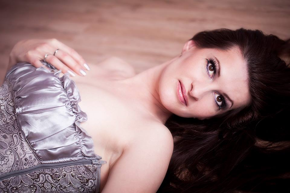 glamour beauty makeupart makeupartist chomutov vizazistka czech photomakeup eyeshadow