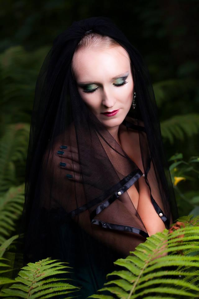 vyrazneliceni makeupartist makeupart vizazistka chomutov czech photomakeup