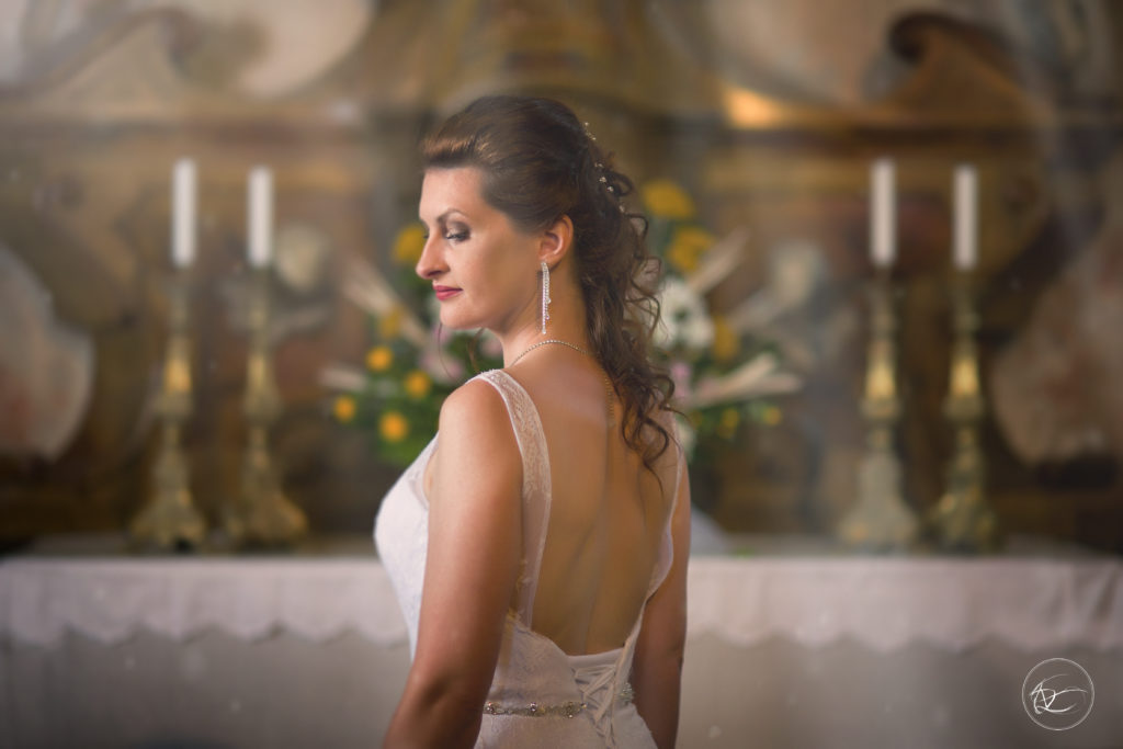 svatebniliceni nevesta vizazistka makeupartist weddingmakeup chomutov czech