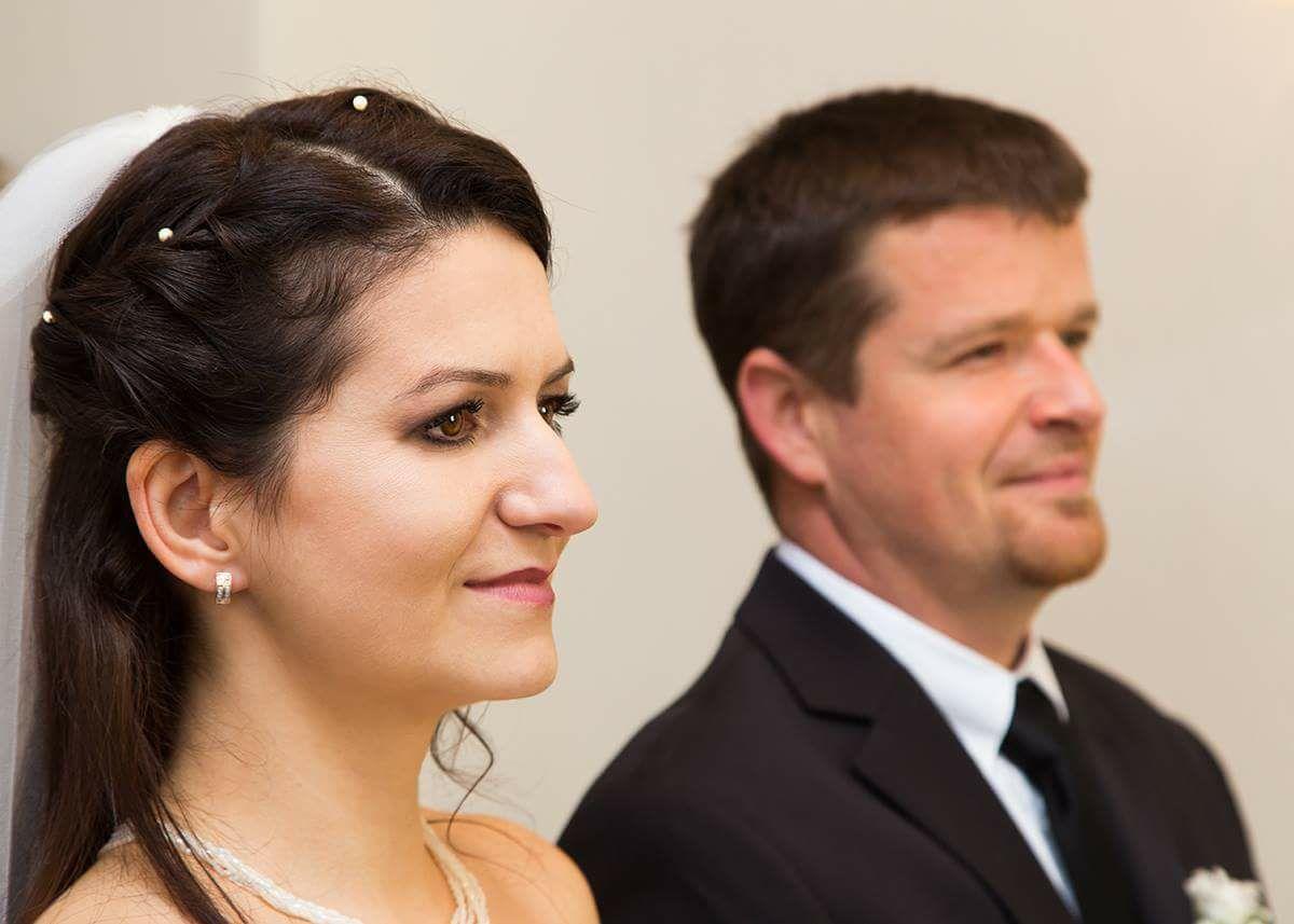licenipronevestu svatebniliceni makeupartist makeupart vizazistka chomutov