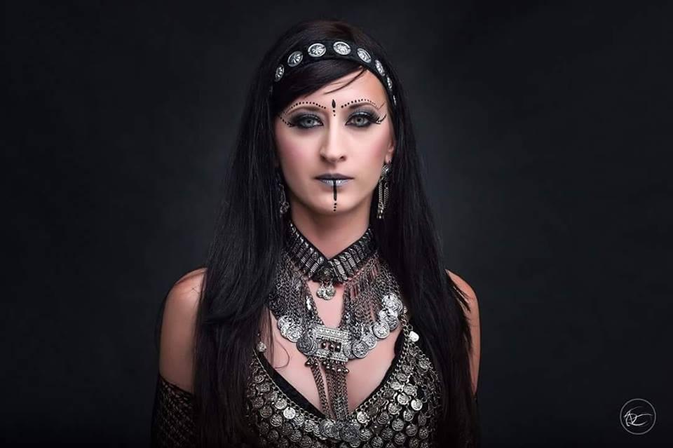 makeupart makeupartist vizazistka chomutov czech liceni