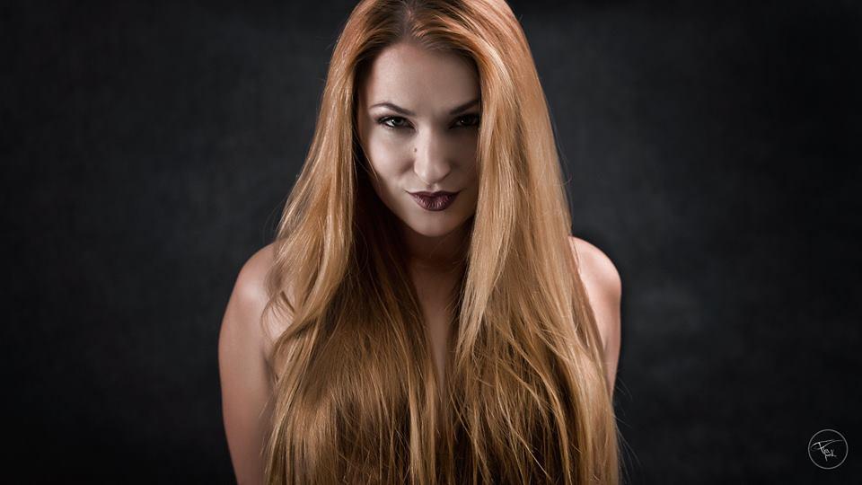 photomakeup makeupart makeupartist vizazistka liceni chomutov czech