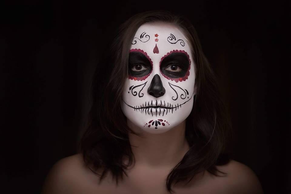 facepainting facepaint malovaninaoblicej makeupart chomutov czech