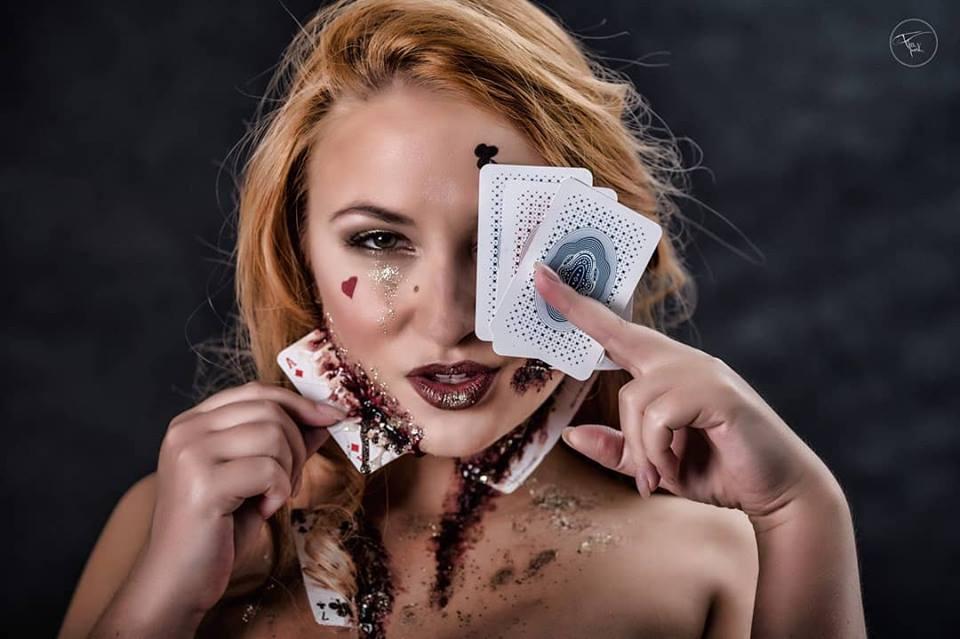 specialniefekty makeupart makeupartist vizazistka chomutov