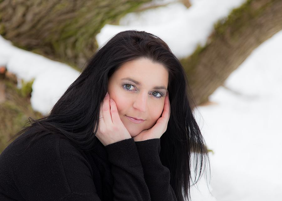 photomakeup makeupartist makeupart czech chomutov vizazistka